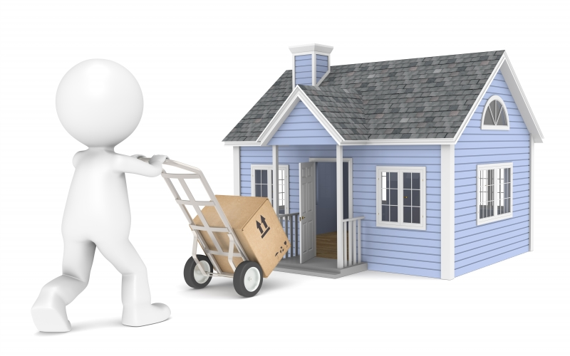 6268817-s-moving-in